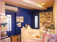 facilities_img04.jpg