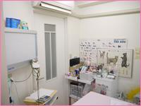 facilities_img06.jpg